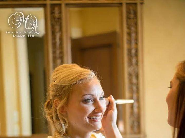 Tmx 1440785327471 Pic 4 Naples, Florida wedding beauty
