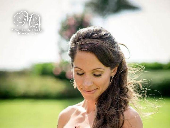 Tmx 1440785381699 Pic 1 Naples, Florida wedding beauty
