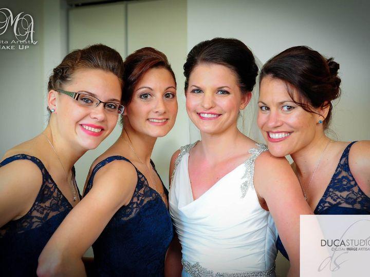 Tmx 1442440016621 Pic 8 Naples, Florida wedding beauty