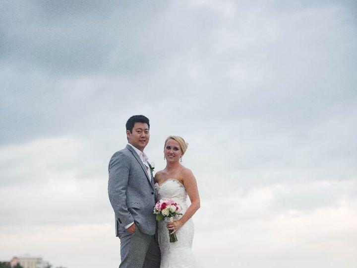 Tmx 1442440046925 Pic 7 Naples, Florida wedding beauty