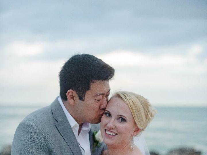 Tmx 1442440055921 Pic 8 Naples, Florida wedding beauty