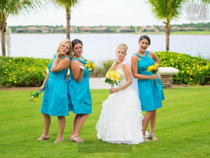 Tmx 1451744266375 Pic 2 Naples, Florida wedding beauty