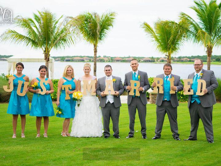Tmx 1451744353951 Pic 4 Naples, Florida wedding beauty