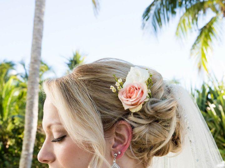Tmx 1459540868950 Pic1 Naples, Florida wedding beauty