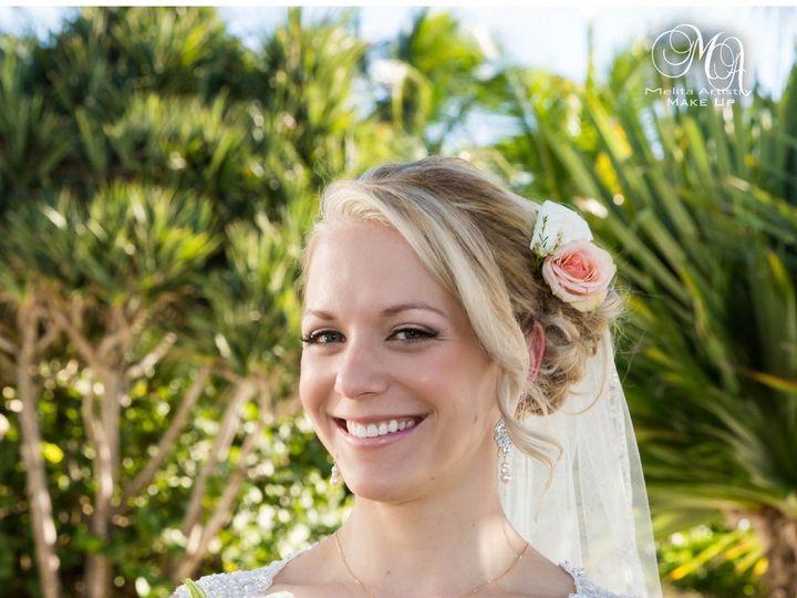 Tmx 1459540893481 Pic 4   Copy Naples, Florida wedding beauty