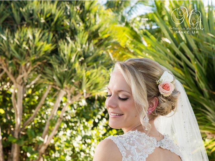Tmx 1459540920029 Pic 5   Copy Naples, Florida wedding beauty