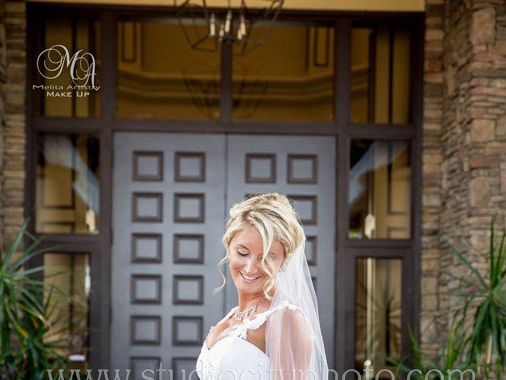 Tmx 1463168209351 Pic 2 Naples, Florida wedding beauty