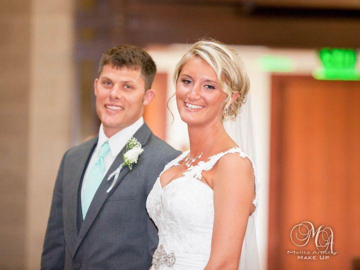 Tmx 1471035468161 Pic 20 Naples, Florida wedding beauty
