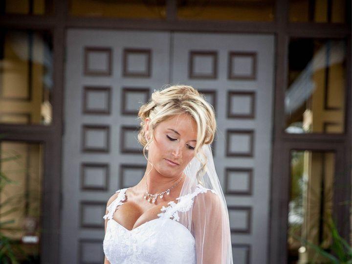 Tmx 1471035468909 Pic 4 Naples, Florida wedding beauty