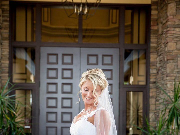 Tmx 1471035490921 Pic 5 Naples, Florida wedding beauty