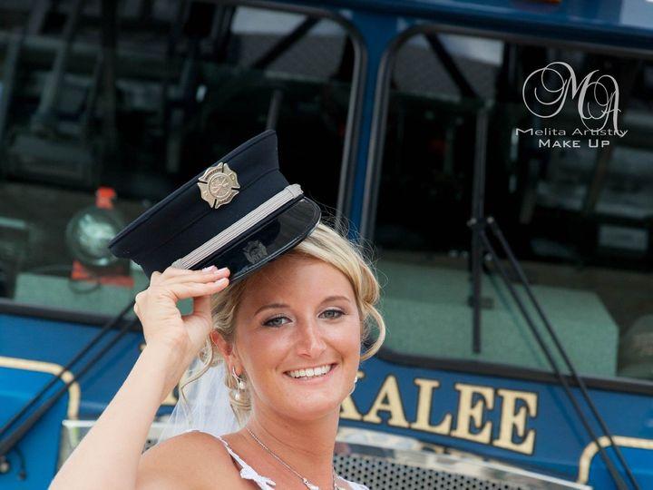 Tmx 1471035509877 Pic 7 Naples, Florida wedding beauty