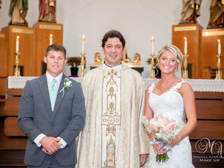 Tmx 1471035601890 Pic 21 Naples, Florida wedding beauty