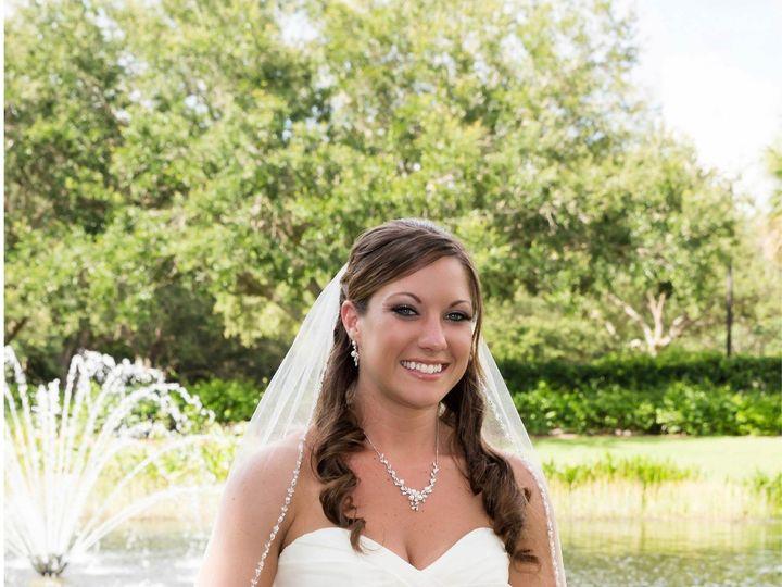 Tmx 1477262551530 Pic 4 Naples, Florida wedding beauty