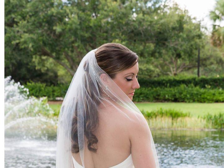 Tmx 1477262569844 Pic 7 Naples, Florida wedding beauty