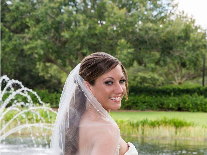 Tmx 1477262587896 Pic 8 Naples, Florida wedding beauty