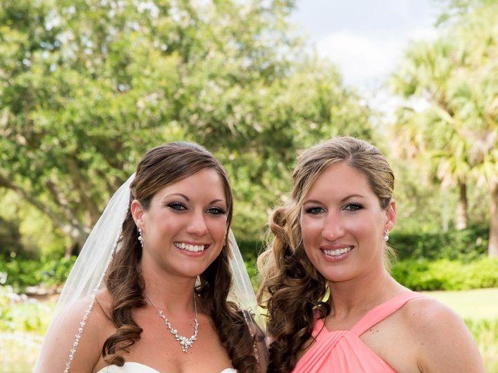 Tmx 1477262624725 Pic 10 Naples, Florida wedding beauty