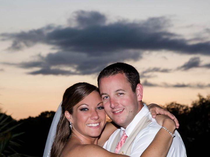 Tmx 1477262677107 Pic 20 Naples, Florida wedding beauty