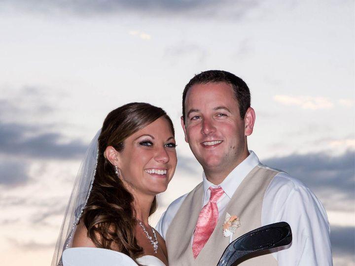 Tmx 1477262693538 Pic 21 Naples, Florida wedding beauty
