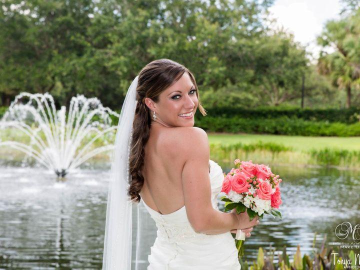 Tmx 1477262714547 Pic 26 Naples, Florida wedding beauty
