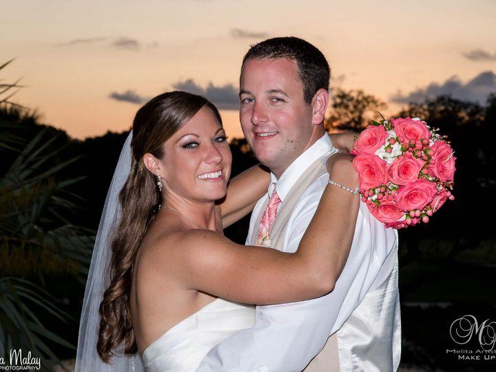 Tmx 1477262736824 Pic 33 Naples, Florida wedding beauty