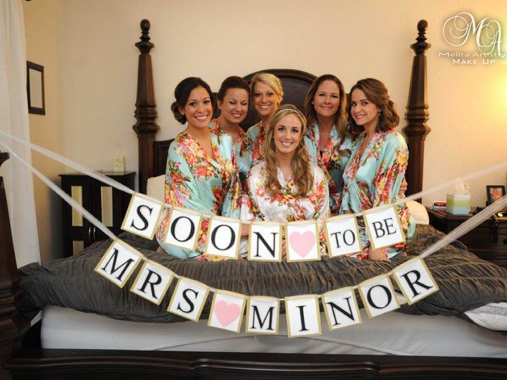 Tmx 1479582412482 Pic 11 Naples, Florida wedding beauty