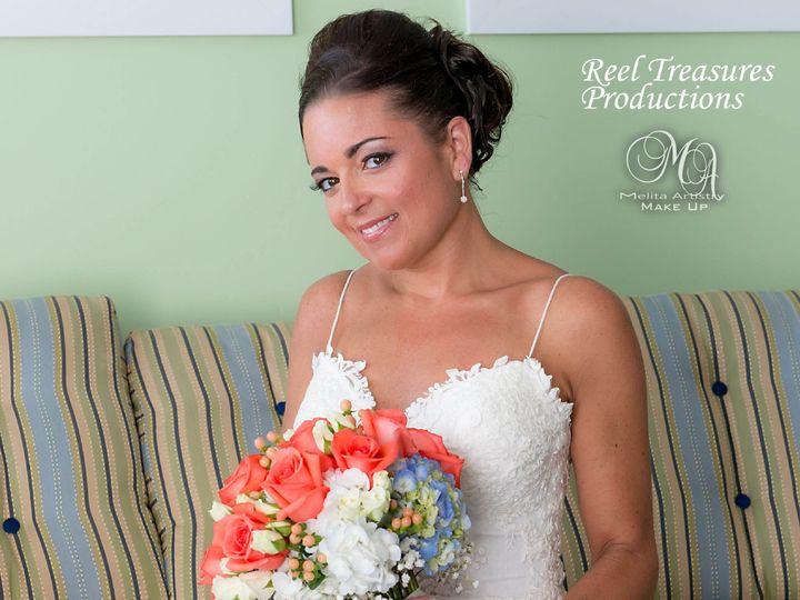 Tmx 1479582435416 Pic 1 Naples, Florida wedding beauty