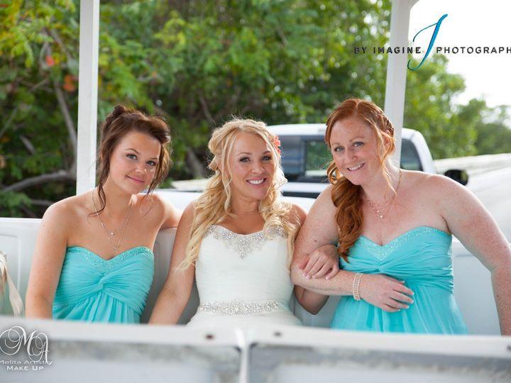 Tmx 1481903474351 Pic 3 Naples, Florida wedding beauty