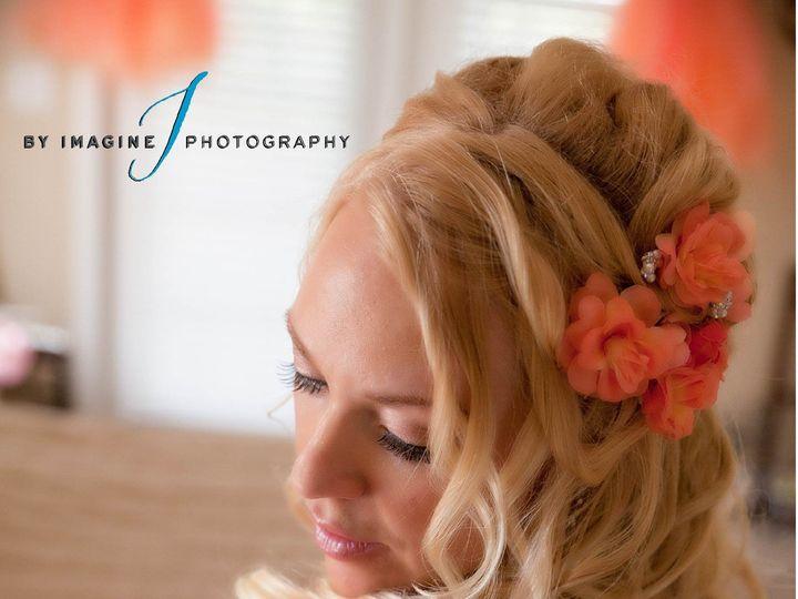 Tmx 1481903510137 Pic 6 Naples, Florida wedding beauty