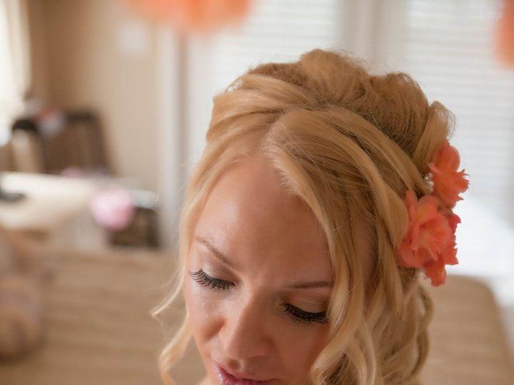 Tmx 1493997208625 Pic 5 Naples, Florida wedding beauty