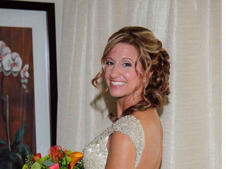 Tmx 1493997278297 Pic 4f Naples, Florida wedding beauty