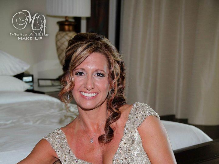 Tmx 1493997281848 Pic  1f Naples, Florida wedding beauty