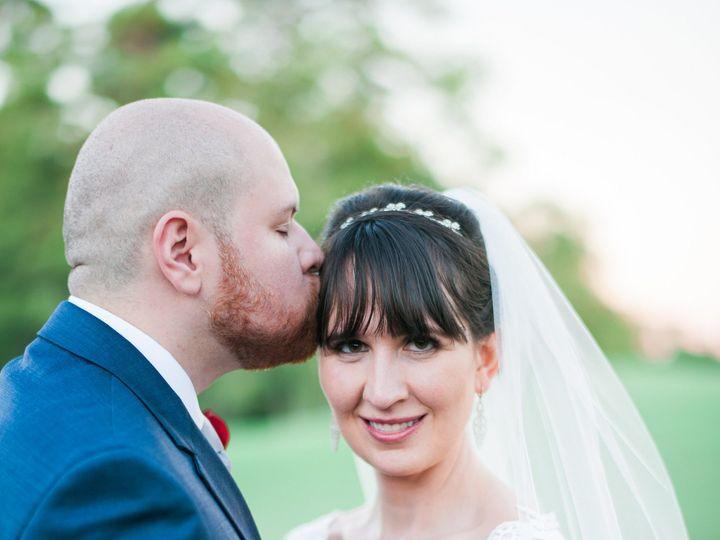 Tmx 1493997443067 Dsc8414 Naples, Florida wedding beauty