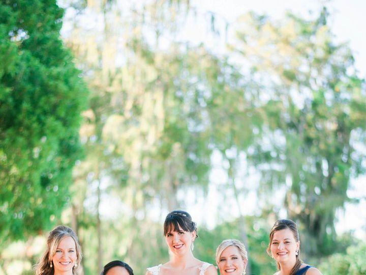 Tmx 1493997469906 Pic 3 Naples, Florida wedding beauty