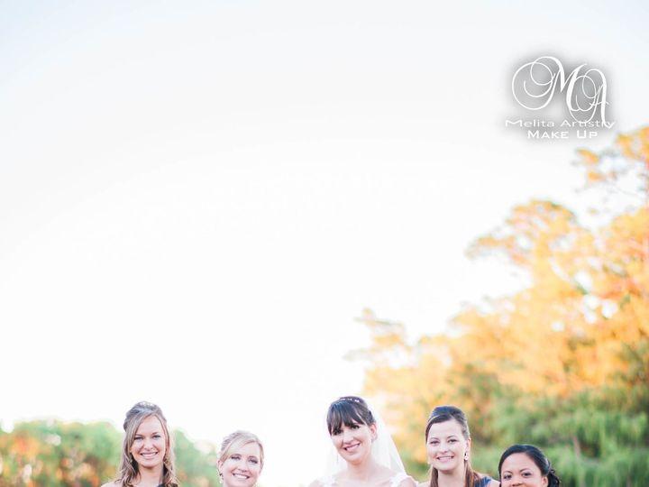 Tmx 1493997488509 Pic 14 Naples, Florida wedding beauty