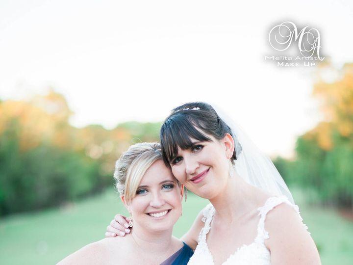 Tmx 1493997506466 Pic 15 Naples, Florida wedding beauty