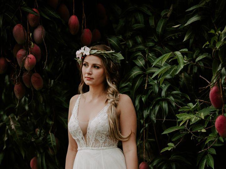 Tmx 6n7a1446 51 723314 1565453050 Naples, Florida wedding beauty