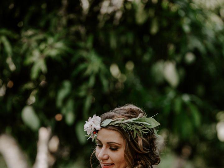 Tmx 6n7a1702 51 723314 1565452940 Naples, Florida wedding beauty