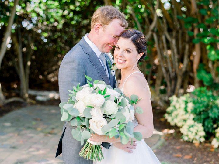 Tmx Anp 5091 51 723314 1572190627 Naples, Florida wedding beauty