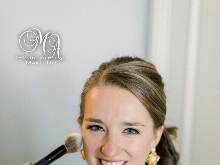 Tmx Pic 10 51 723314 1557509172 Naples, Florida wedding beauty