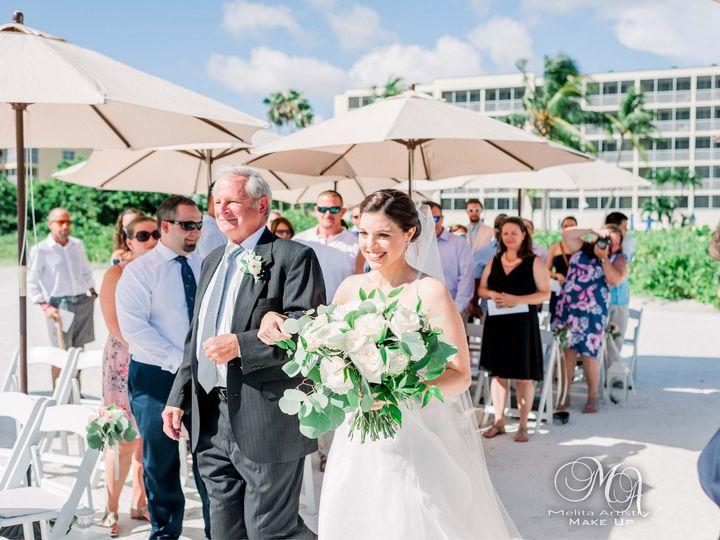 Tmx Pic 11 51 723314 1572190662 Naples, Florida wedding beauty