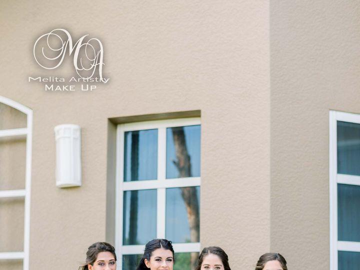 Tmx Pic 11 51 723314 Naples, Florida wedding beauty
