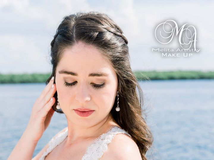 Tmx Pic 12 51 723314 V1 Naples, Florida wedding beauty