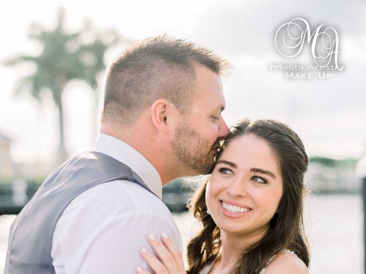 Tmx Pic 16 51 723314 V1 Naples, Florida wedding beauty
