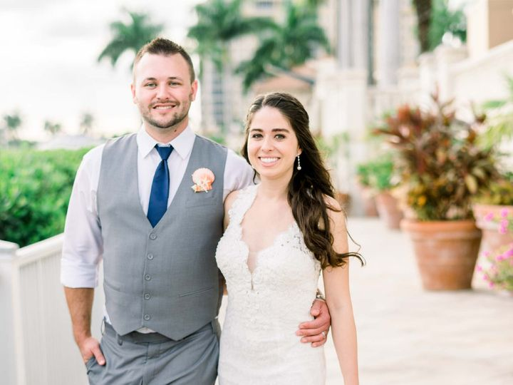 Tmx Pic 18 51 723314 V1 Naples, Florida wedding beauty
