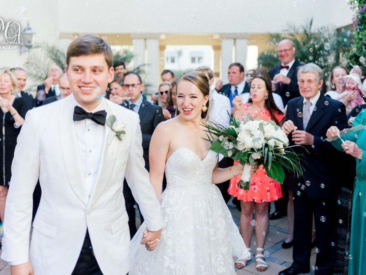 Tmx Pic 19 51 723314 1557509187 Naples, Florida wedding beauty