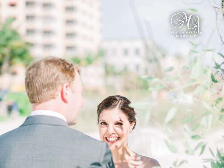 Tmx Pic 1 51 723314 1572190679 Naples, Florida wedding beauty