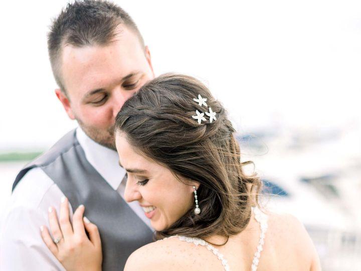 Tmx Pic 20 51 723314 V1 Naples, Florida wedding beauty