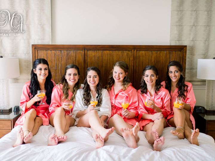 Tmx Pic 25 51 723314 Naples, Florida wedding beauty