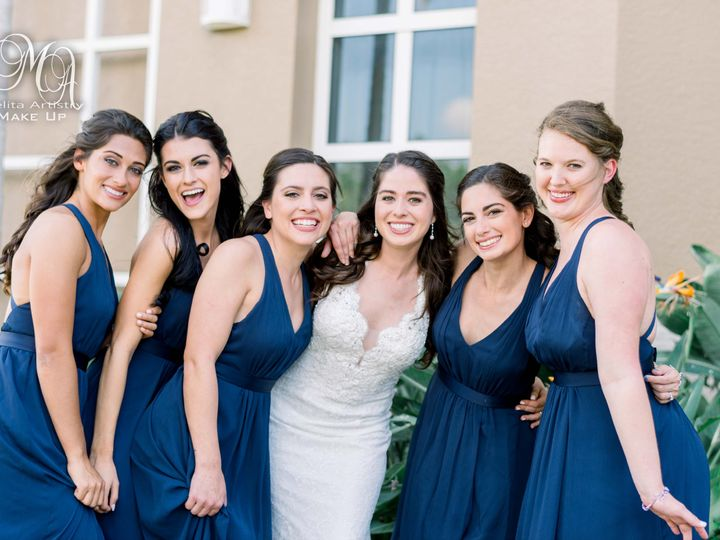 Tmx Pic 26 51 723314 V1 Naples, Florida wedding beauty