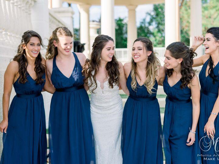 Tmx Pic 29 51 723314 Naples, Florida wedding beauty